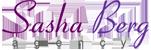 Sasha Berg Agency